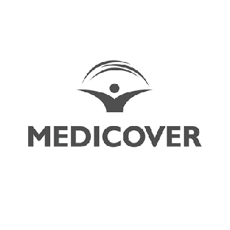 medcover